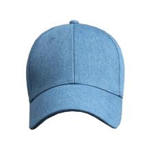 Boné de beisebol e chapéu 100% do algodão 3D Emroidery do costume