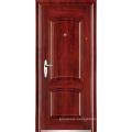 High Quality Steel Door (WX-S-139)
