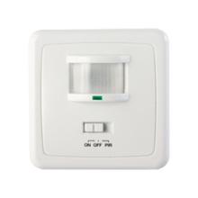 Sensor de movimento de infravermelho de alta qualidade