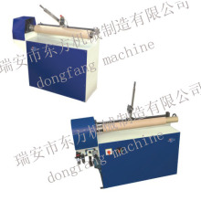 Paper Tube Core Cutting Machine with High Quality