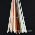 Acquista Pultrusion Flexible Fiberglass Solid Rod