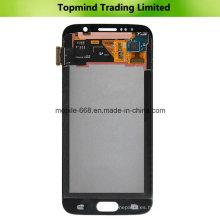 LCD original para Samsung Galaxy S6 G920 con pantalla táctil
