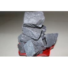 Ferro Calcium Silicon Alloy