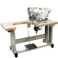 Juki Industrial Chain Stitch Hem Sewing Machine