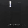 Высокое качество закаленное стекло протектор экрана для iphone 8, закаленное стекло для iphone 8
