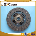 Clutch Driven Disc for Toyota 4Y 22R 31250-14130