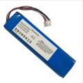 Сменный литий-полимерный bluetooth-динамик JBL Xtreme аккумулятор