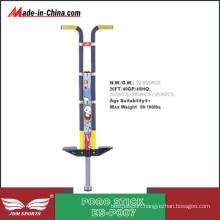 New Design High Quality Pogo Stick for Children (ES-P007)