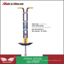 Новый дизайн высокого качества кузнечик для детей (ЭС-P007)
