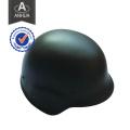 Military Army Police Pasgt Ballistic Helmet