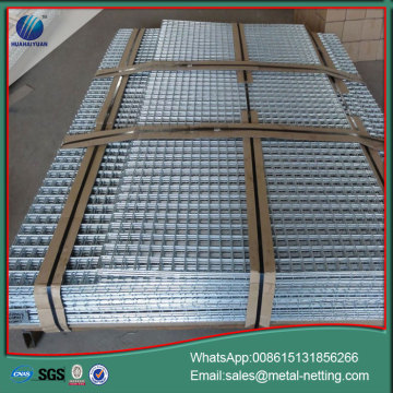 panel mesh dilas panel mesh galvanis