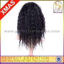 Paypal Accepted Online Store Human Hair Lace Front Wigs