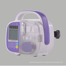 Infusion Pump Pumpe Infusion Fütterungssystem (SC-600NR)