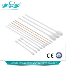 Medical Bamboo Cotton Swab