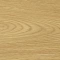 Ab Grade 3 Layer 16mm Oak Engineered Wood Flooring
