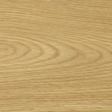 Ab Класс 3 слоя 16 мм дуба инженерных деревянных полов