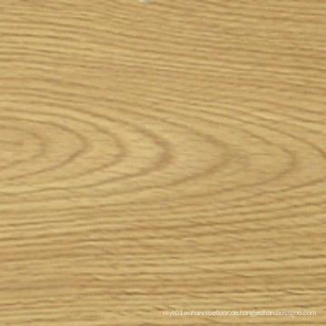 Ab Grade 3 Layer 16mm Eichenholz Holzböden