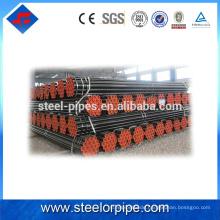 Niedriger Preis a106 gr.b nahtlose Stahlrohr kaufen aus China
