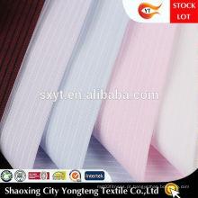 Tecido de material de uniforme escolar