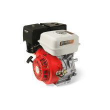 13HP High Quality Gasoline Engine for Power Productions