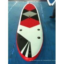 3D Drop Stitch Surfboard Pranchas de remo de venda quente
