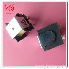 220V ne nécessite pas de sonde vibratoire d'alarme de circuit imprimé de transformateur