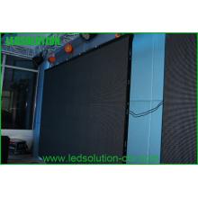 Tela de LED Slim Super Outdoor Ledsolution P6.944mm 3in1 SMD