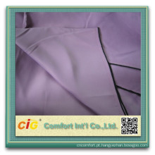 blackout curtain fabric/blackout curtain/blackout fabric for blinds