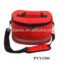 médicos bolsa impermeable por mayor