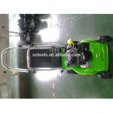 CE & GS & EUII cortador de grama a gasolina / robô cortador de grama