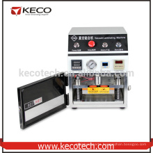 "TBK 7"" LCD Display Screen Vacuum Laminating Machine for iPhone"