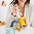 Pure Chaste Honey 24 Meses de Vida Útil