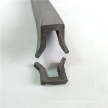 EPDM Density Wasserdichte Tür Weather Strip Seal