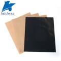 PTFE anti-corrosion insulation fiberglass cloth