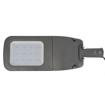 Fabrik-Versorgungsmaterial LEDstreet Light Großhandelspreis