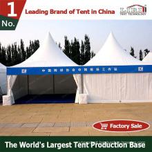 Cheap Gazebo Tent, Garden Canopy Tent, Outdoor Pagoda Tents