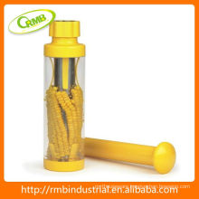 kitchenware utensil Corn Stripper