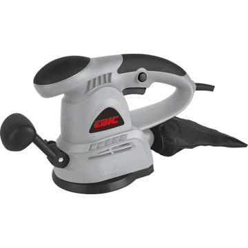 430w Electric Rotary Sander