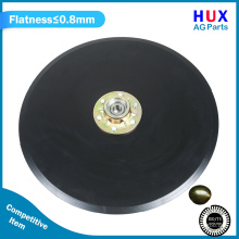 Agricultural Replacement Parts / 15 Inch Heavy Duty Seed Opener Disc Blade Assembly AA53860