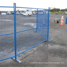 358 Wire Mesh Fence /Anti-Climb Anti-Cut Fence for Prison Prices