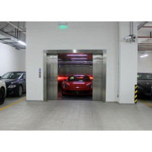 Professional Manufacturer Used Car Elevator Lift PricesFor Cars On Alibaba China