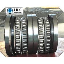 163149d/163110/163110cdfour Row Taper Roller Bearing, Rolling Mill Bearing L163149d/L163110/L163110CD