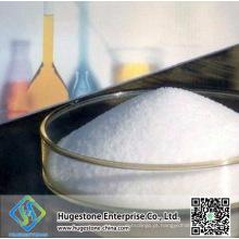 Alta pureza 99% baixo preço ácido benzóico