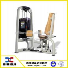 XR9911A Xinrui equipamentos de fitness fábrica Sentado Inner & Outer Coxa treino máquina