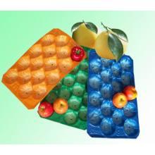 39X59cm Plastic Fruit Tray