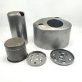 OEM Customization Precision Stamping Metal Parts