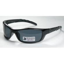 Angeln-Sonnenbrillen
