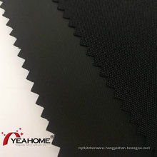 21s PVC Coating 300d Polyester Oxford Fabric for Auto Covers/Accessories