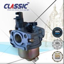 CLASSIC(CHINA) 168F OHV Carburetor Engines, Small Engine Carburetor for Sale