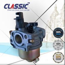 CLASSIC (CHINA) 168F OHV Carburador Motores, Carburador pequeno motor à venda